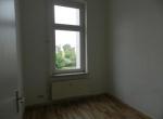 +kleines Zimmer